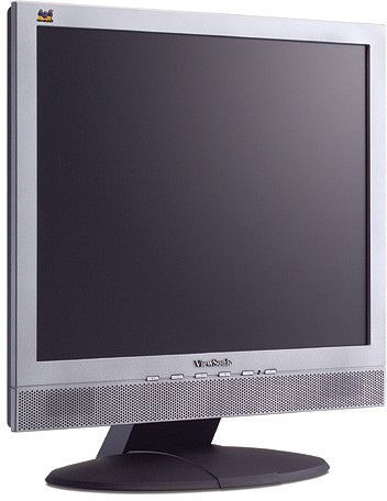 ViewSonic ЖК-монитор VA712