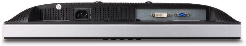 ViewSonic ЖК-монитор VA926g