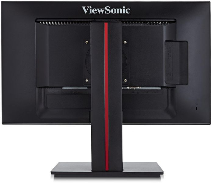 ViewSonic ЖК-монитор VG2401mh