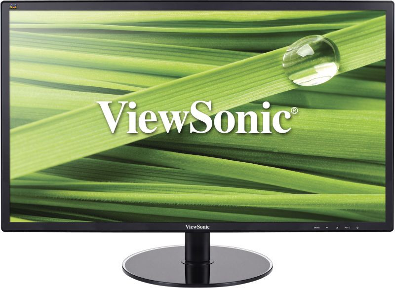 ViewSonic ЖК-монитор VX2209