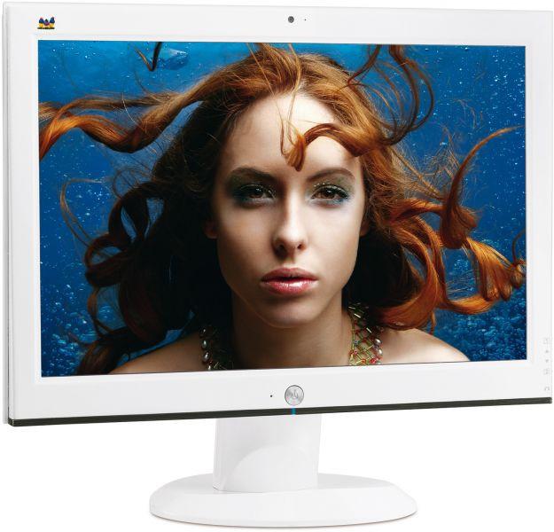ViewSonic ЖК-монитор VX2255wmh