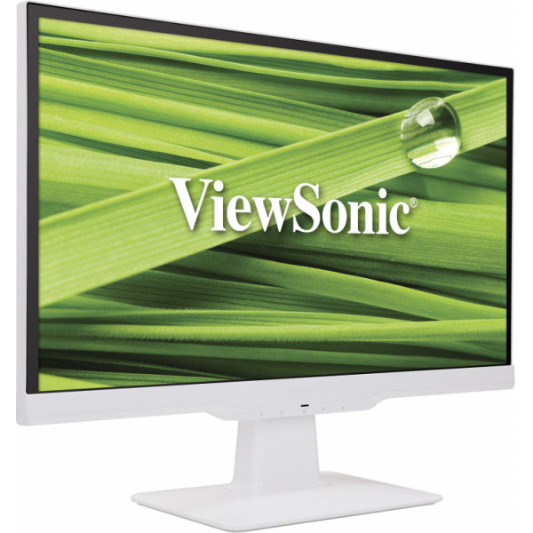 ViewSonic ЖК-монитор VX2363Smhl-W