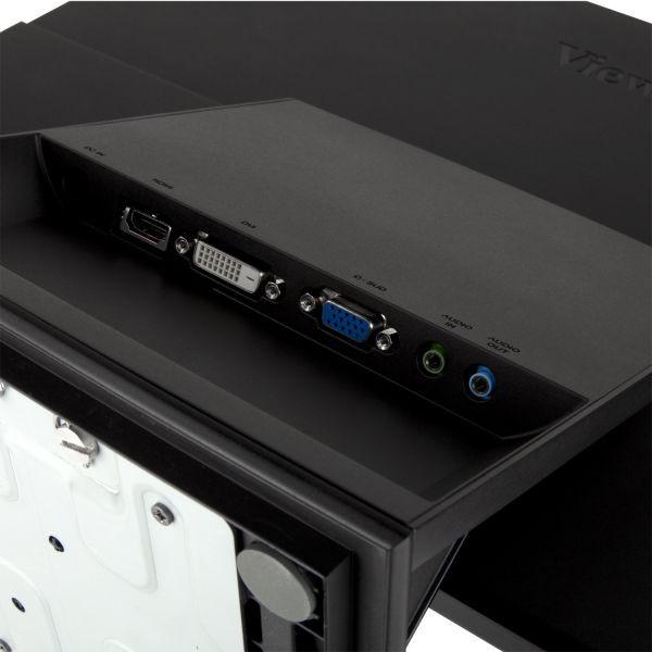 ViewSonic ЖК-монитор VX2370Smh-LED