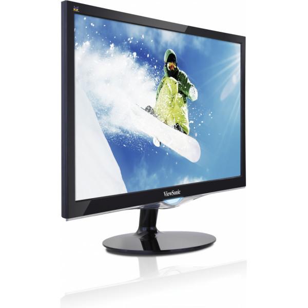 ViewSonic ЖК-монитор VX2452mh