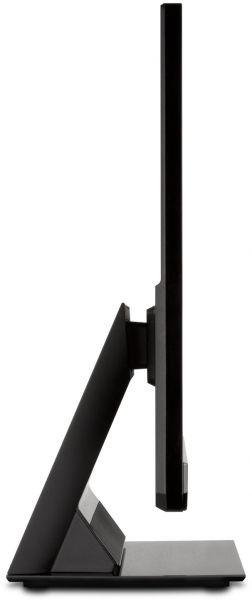 ViewSonic ЖК-монитор VX2770Smh-LED