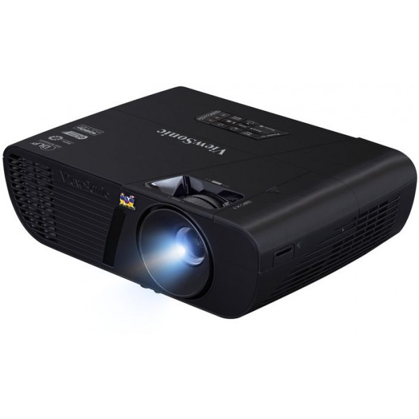 ViewSonic Проектор PJD7720HD
