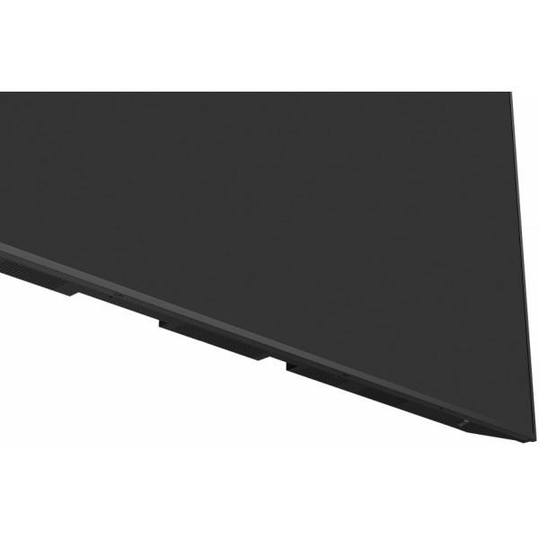ViewSonic Профессиональные дисплеи CDE7520-W