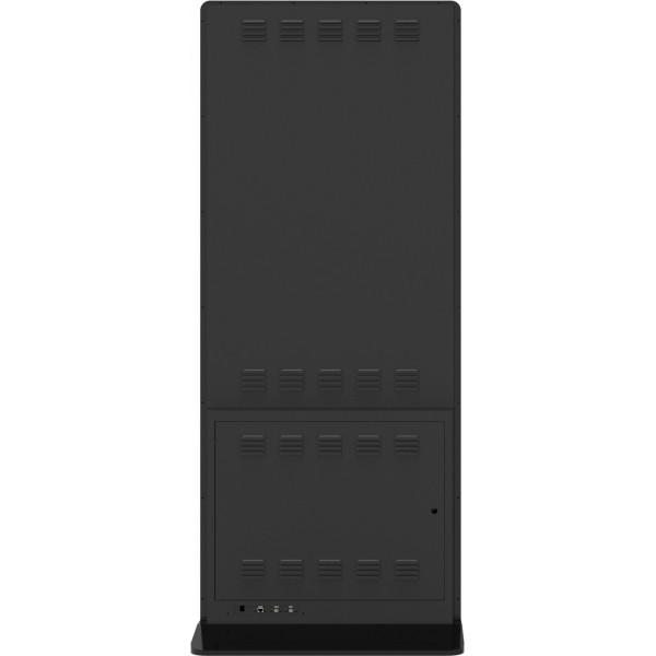 ViewSonic Информационный киоск EP5542T