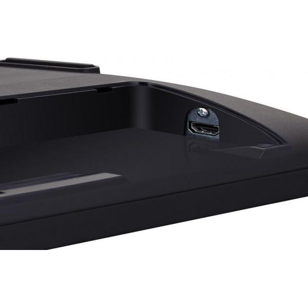 ViewSonic ЖК-монитор TD2230