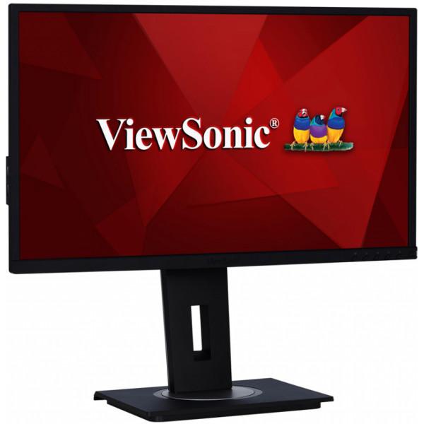 ViewSonic ЖК-монитор VG2448