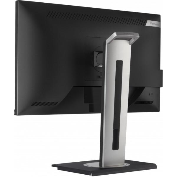 ViewSonic ЖК-монитор VG2455