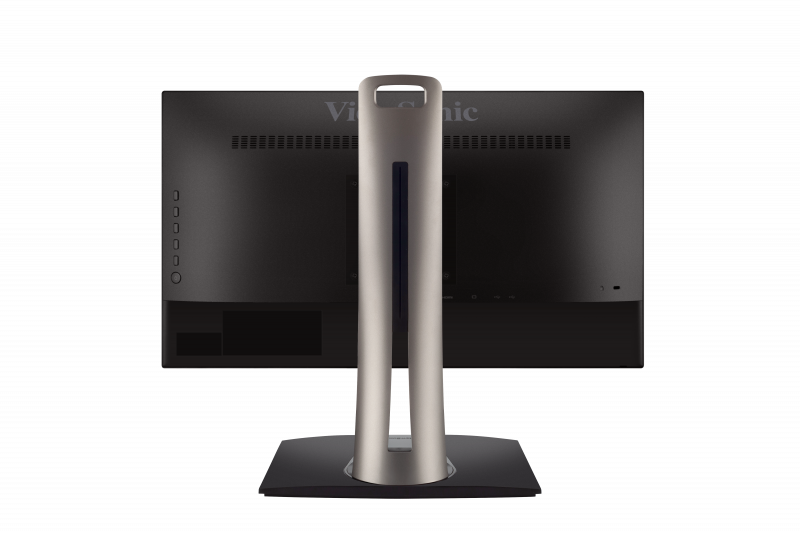 ViewSonic ЖК-монитор VP2458