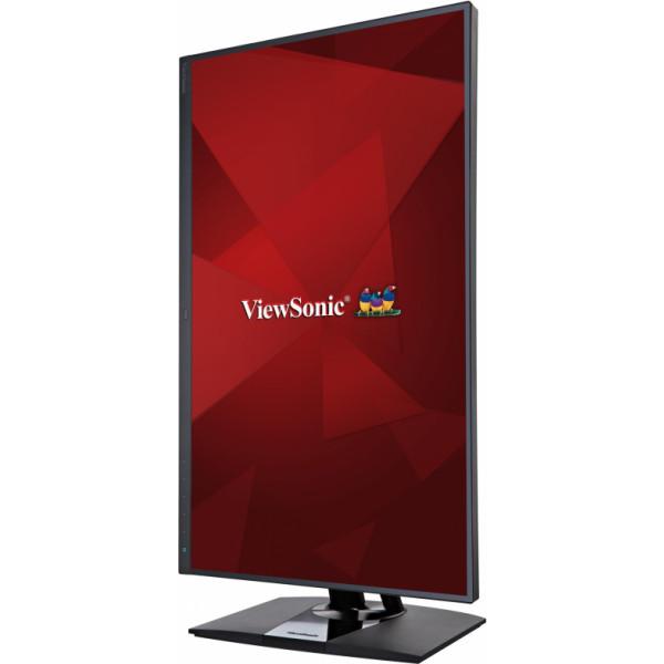 ViewSonic ЖК-монитор VP2785-4K
