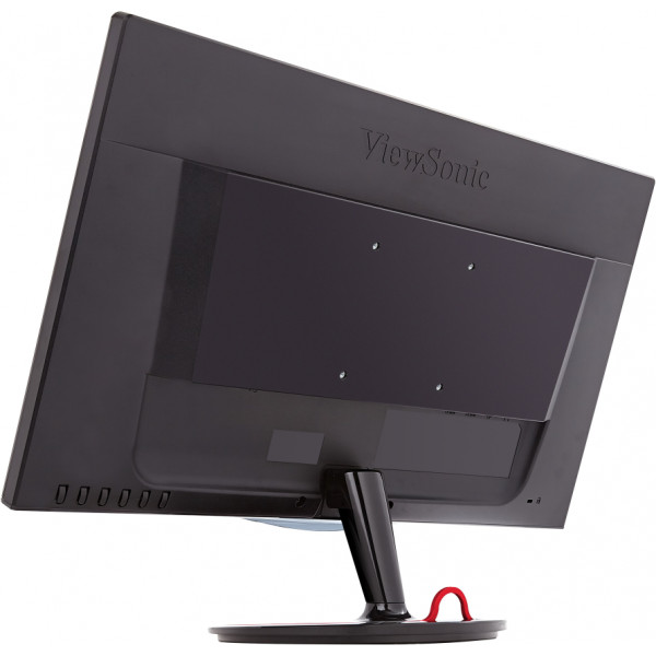 ViewSonic ЖК-монитор VX2458-MHD