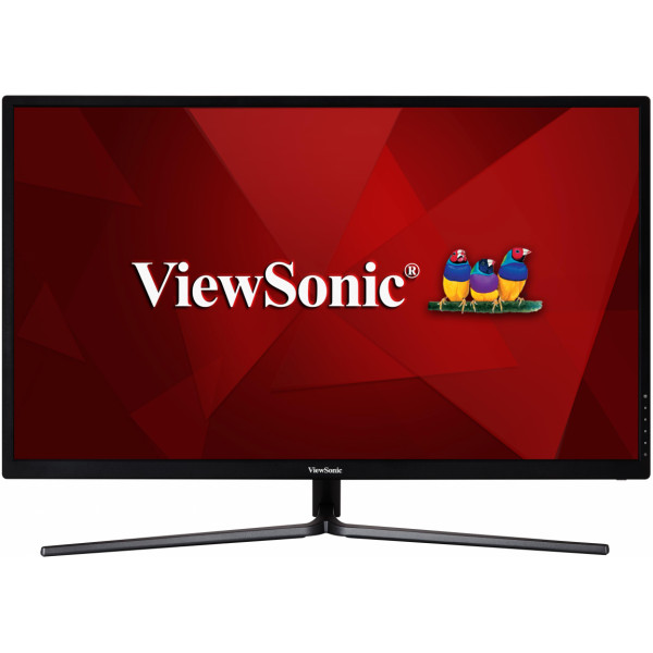 ViewSonic ЖК-монитор VX3211-mh