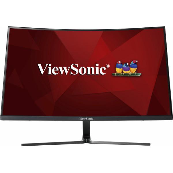 ViewSonic ЖК-монитор VX3258-2KC-mhd