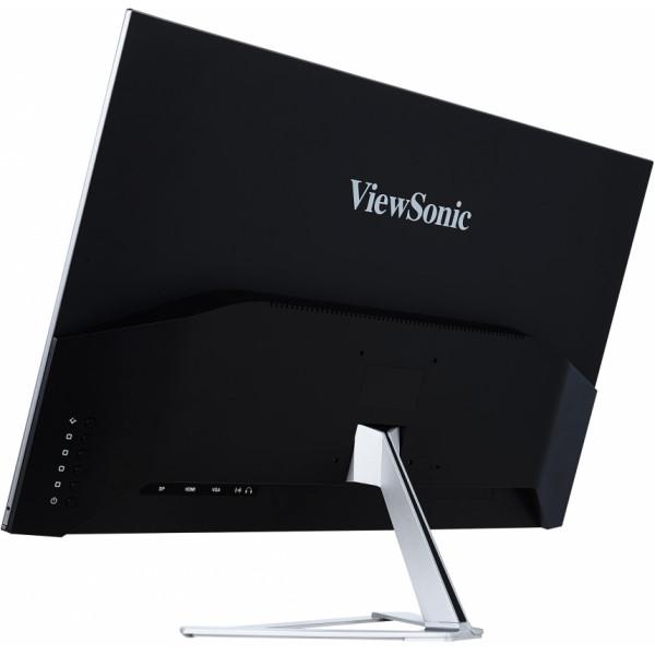 ViewSonic ЖК-монитор VX3276-mhd-2