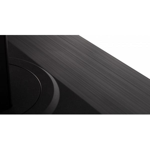 ViewSonic ЖК-монитор XG240R