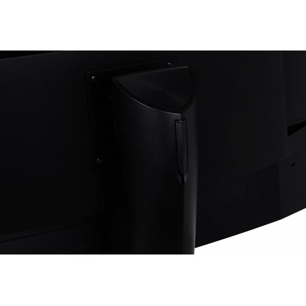 ViewSonic ЖК-монитор XG3240C