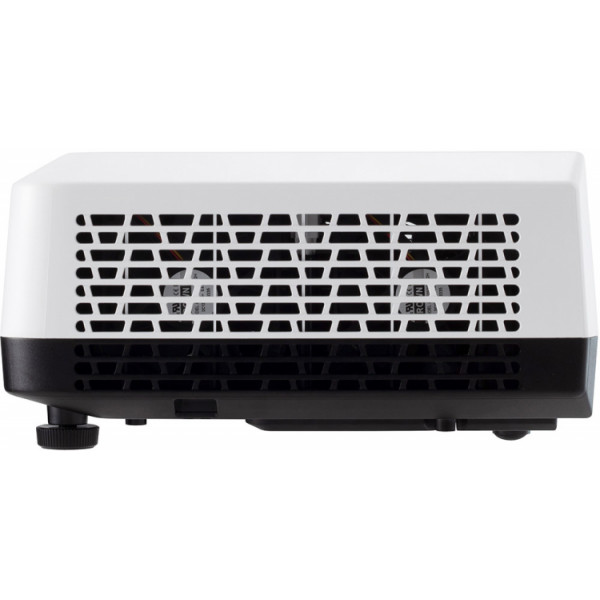 ViewSonic Проектор LS700-4K