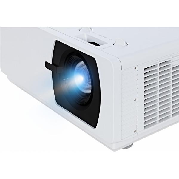 ViewSonic Проектор LS800WU