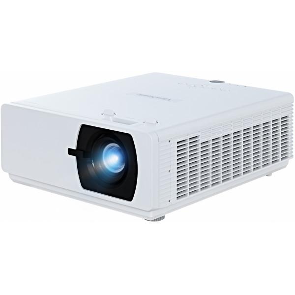 ViewSonic Проектор LS900WU