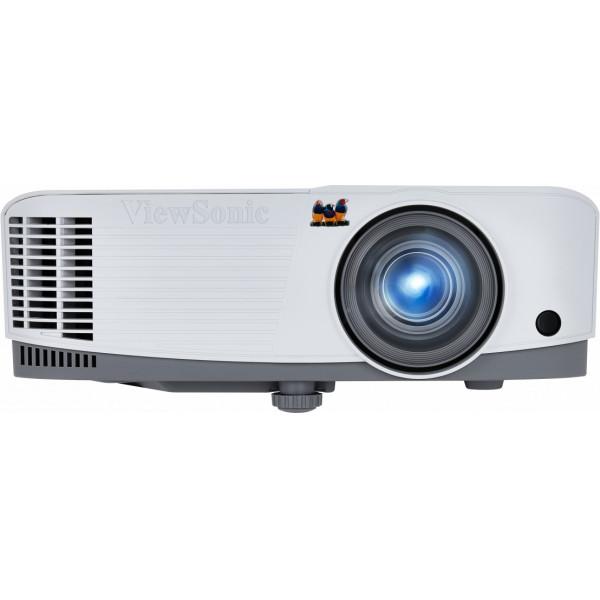 ViewSonic Проектор PA503SP