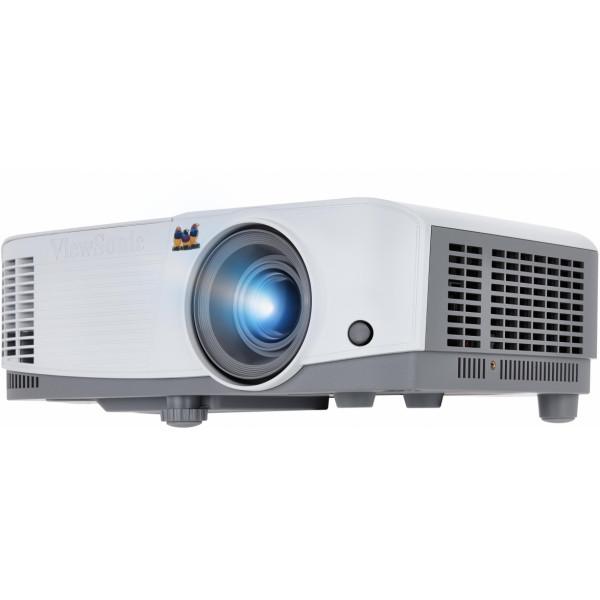 ViewSonic Проектор PG603X