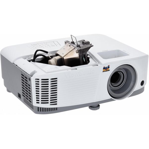 ViewSonic Проектор PG703W