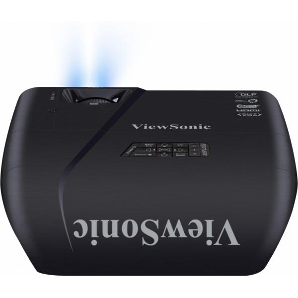 ViewSonic Проектор PJD7526W