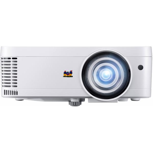 ViewSonic Проектор PS600W