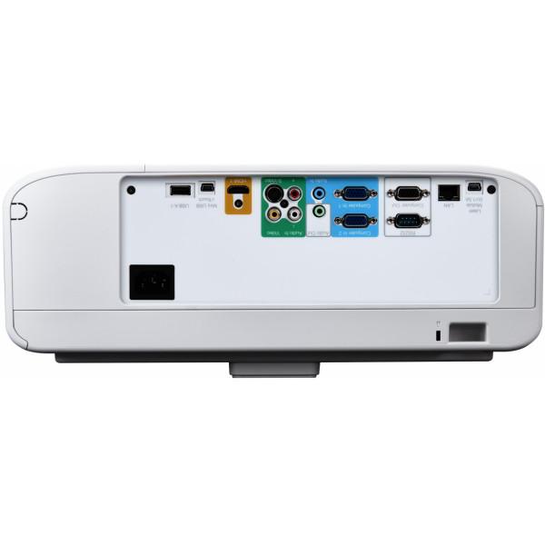 ViewSonic Проектор PS750W