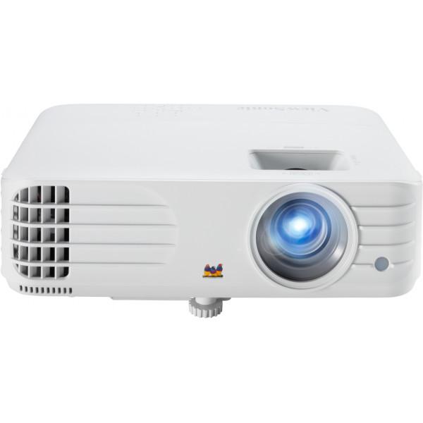 ViewSonic Проектор PX701HDE