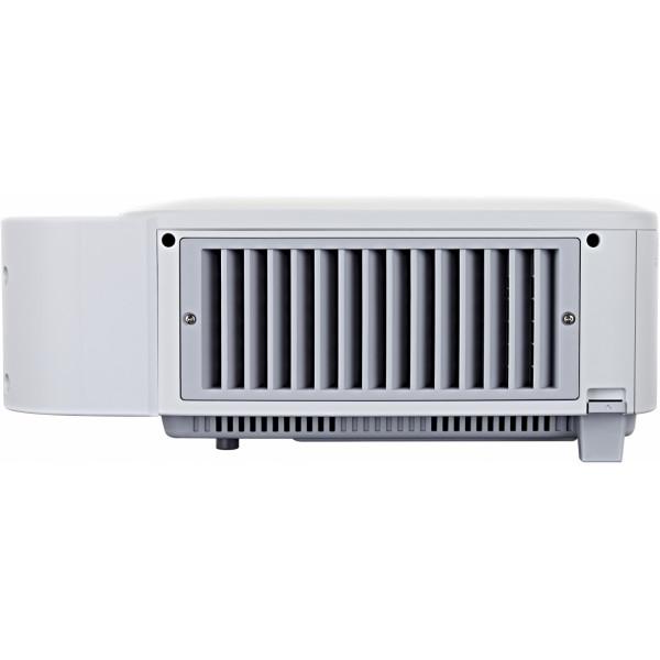 ViewSonic Проектор Pro8530HDL