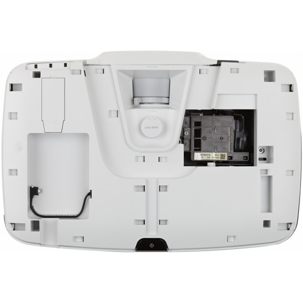 ViewSonic Проектор Pro8800WUL