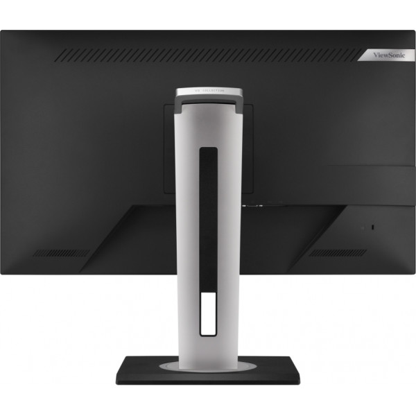 ViewSonic ЖК-монитор VG2755-2K