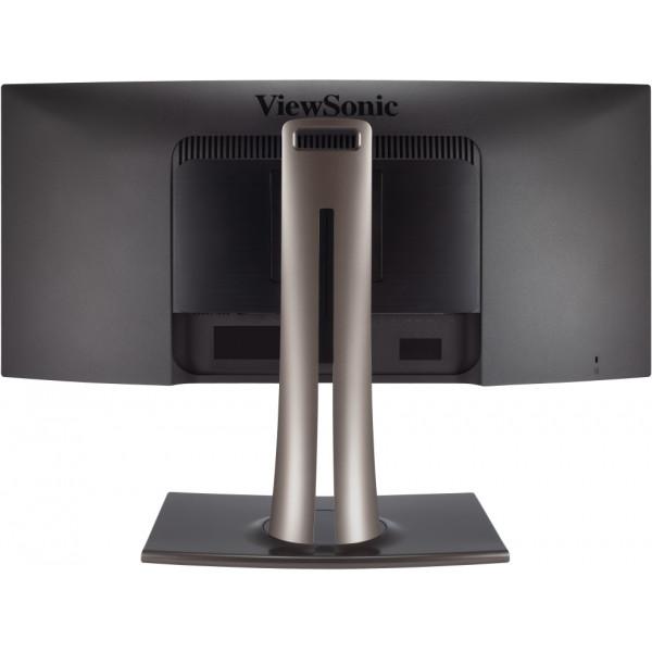 ViewSonic ЖК-монитор VP3481