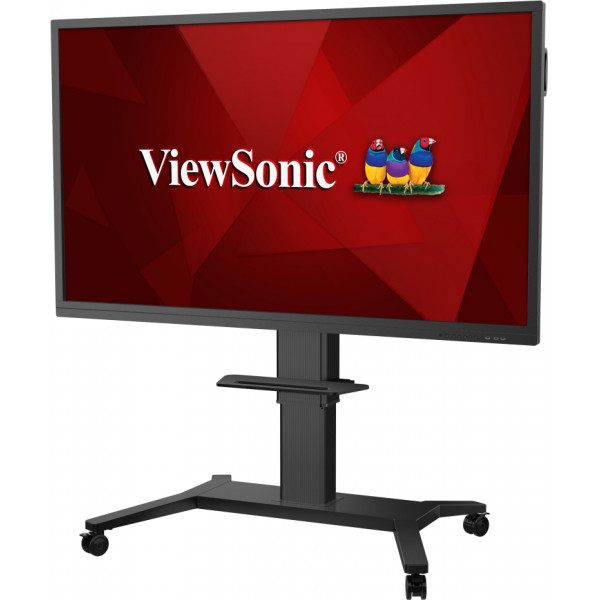 ViewSonic Аксессуары для коммерческих дисплеев VB-STND-002