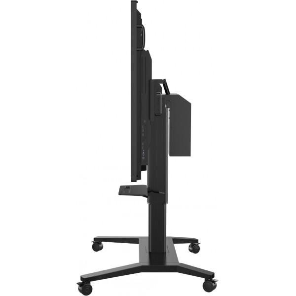 ViewSonic Аксессуары для коммерческих дисплеев VB-STND-003