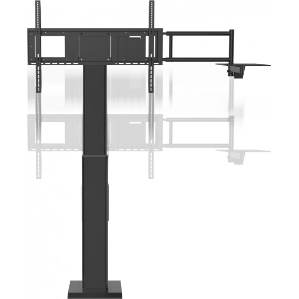 ViewSonic Аксессуары для коммерческих дисплеев VB-STND-004
