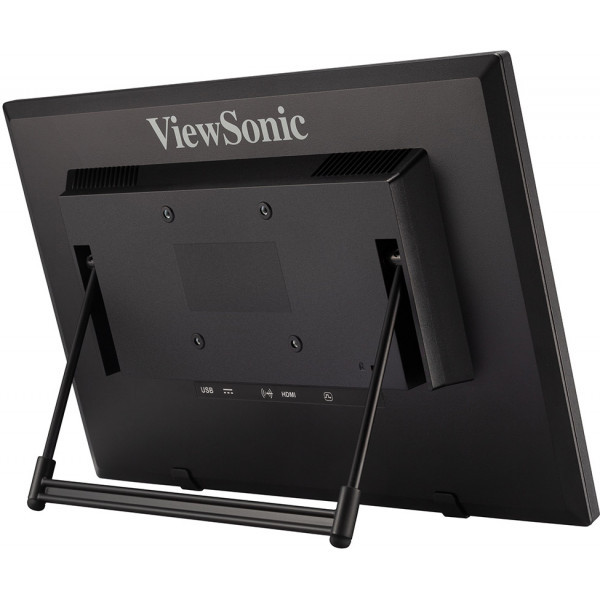 ViewSonic LCD Display TD1630-3