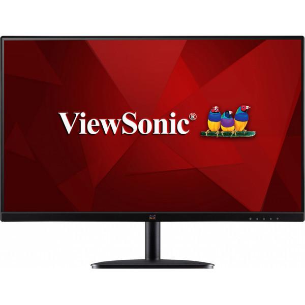 ViewSonic LCD Display VA2432-h