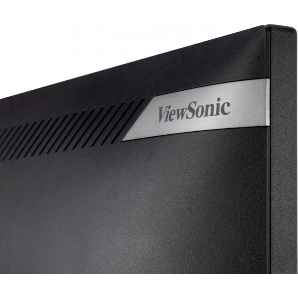 ViewSonic LCD Monitörler VG2755-2K