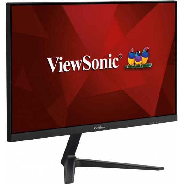 ViewSonic LCD 液晶顯示器 VX2418-P-MHD