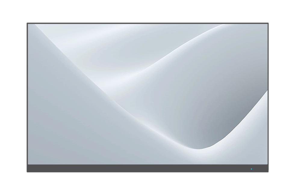 angle2-1