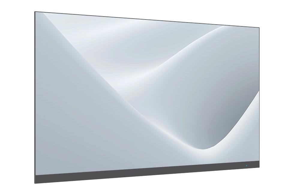 angle 3