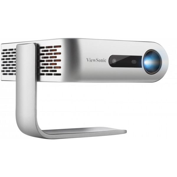 ViewSonic 投影機 M1