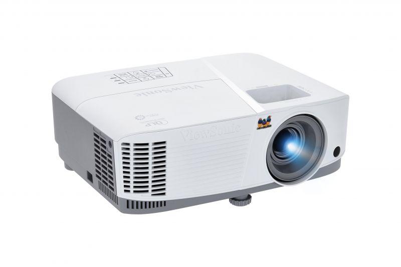 ViewSonic 投影機 PG603W