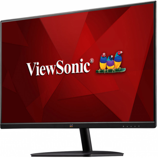 ViewSonic LCD 液晶顯示器 VA2432-h