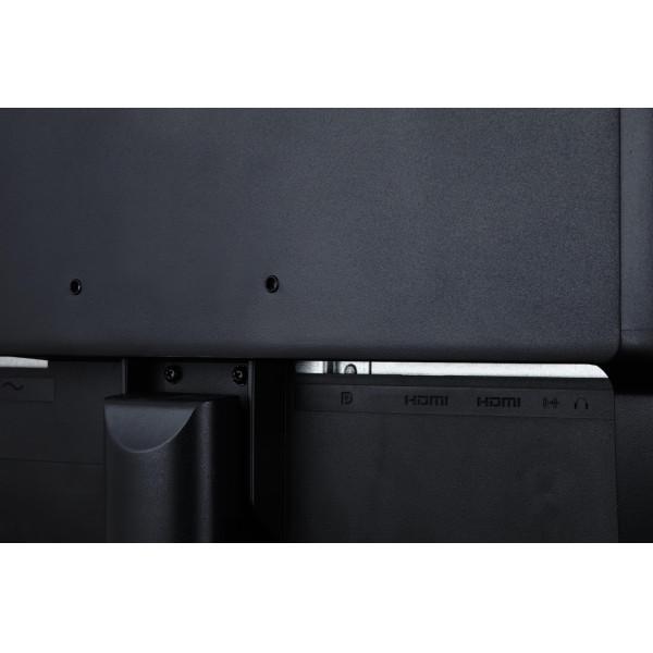 ViewSonic LCD 液晶顯示器 VA2719-2K-smhd